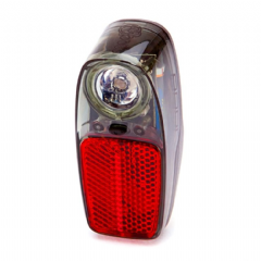 RADBOT Tail Light PDW